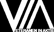 veteraneninaktie.nl